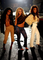 Destinys Child pic #127555